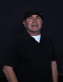 Rubens Galera