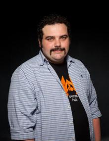 Fernando Cury