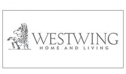 Westwing é nova conta da Wieden+Kennedy