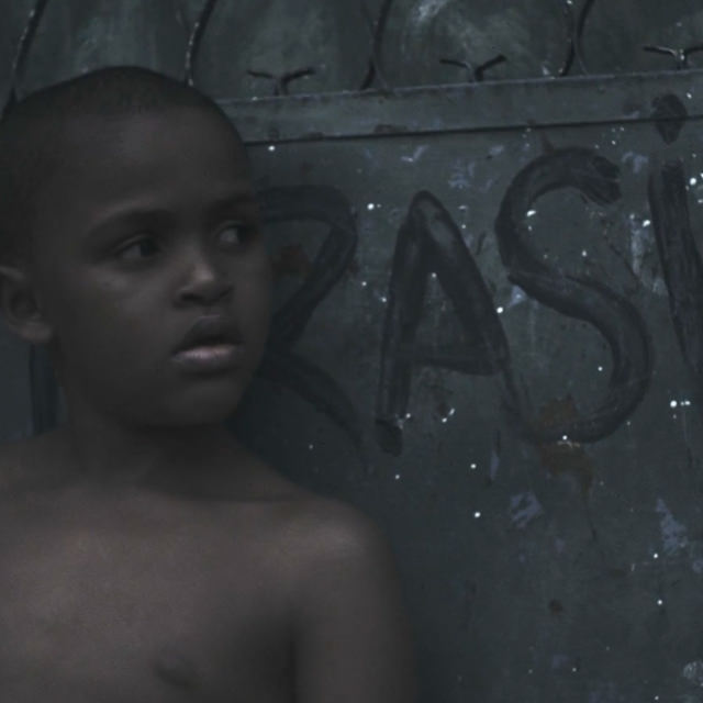 Wieden+Kennedy prega otimismo em filme institucional da agência