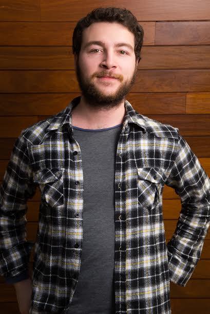 Yan Graller