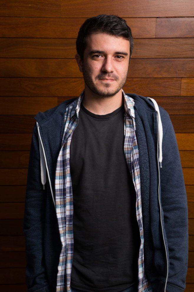 Ricardo Scarpa
