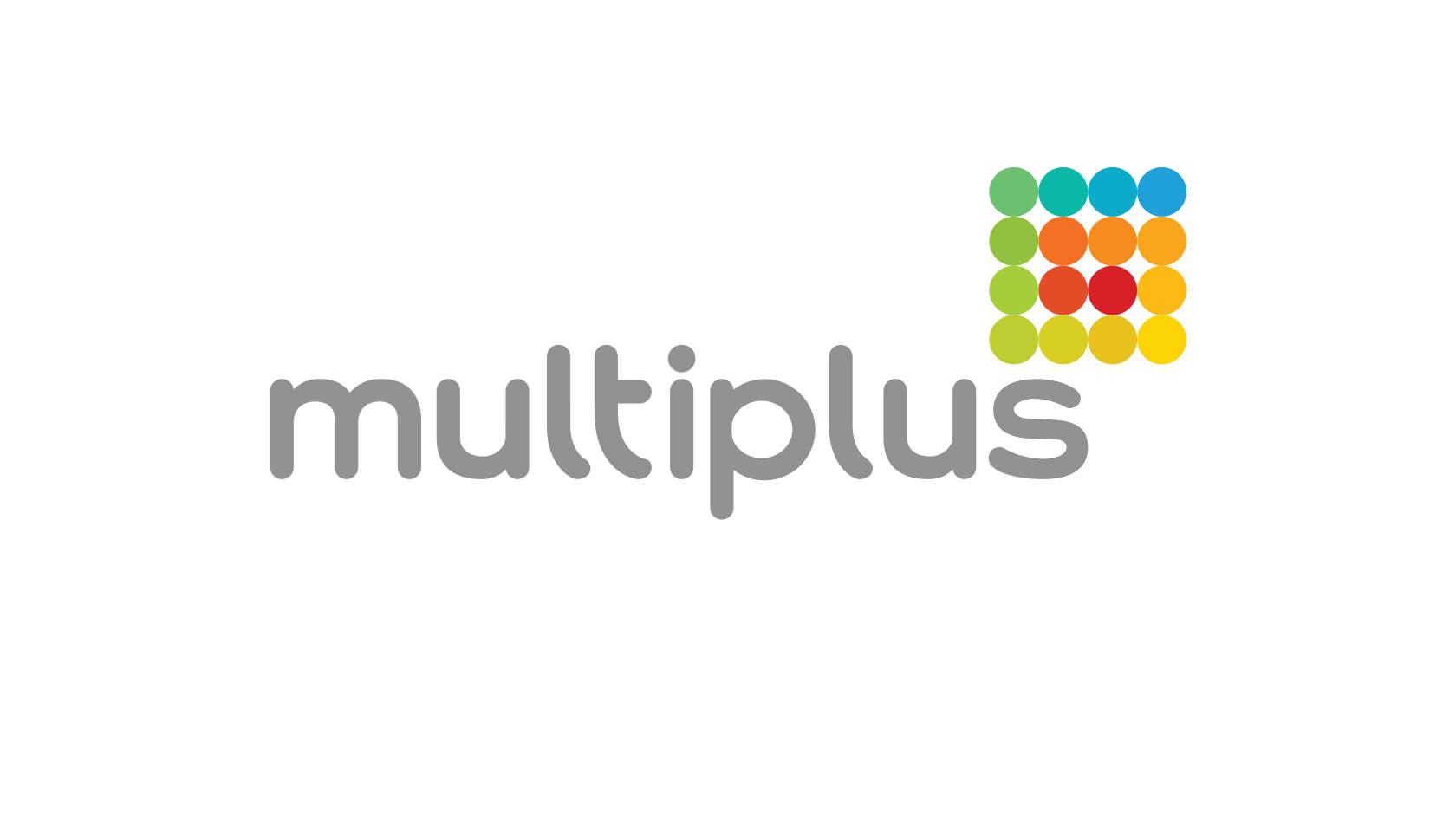 Multiplus escolhe Wieden+Kennedy