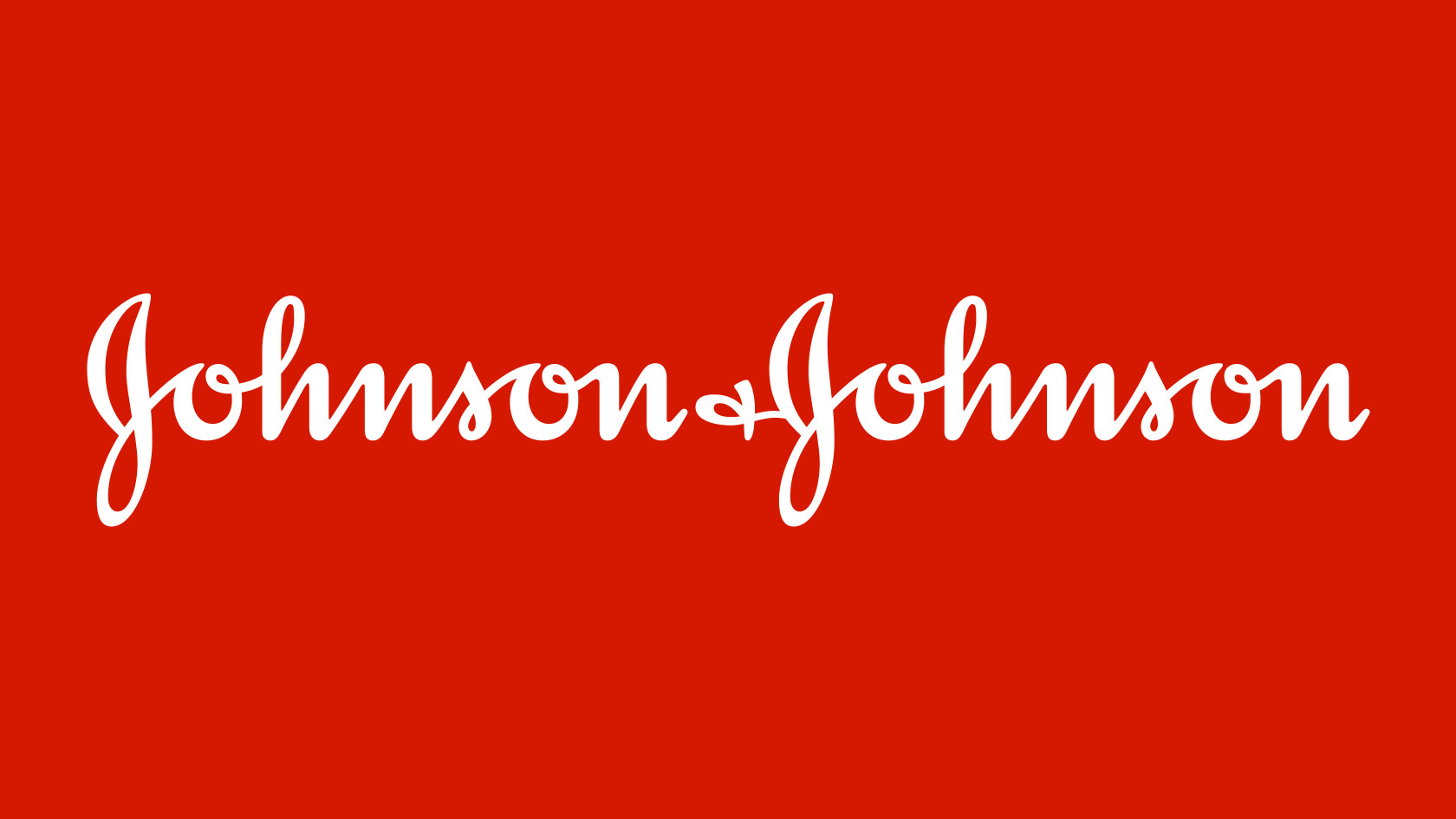 Wieden+Kennedy conquista Johnson & Johnson