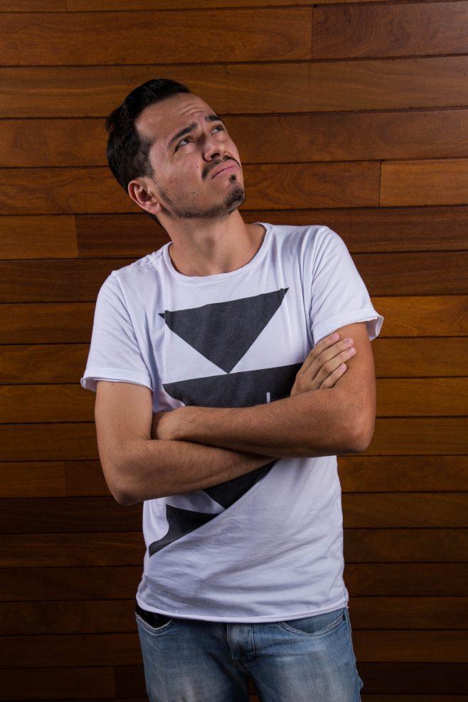 Paulo Henrique Alonso