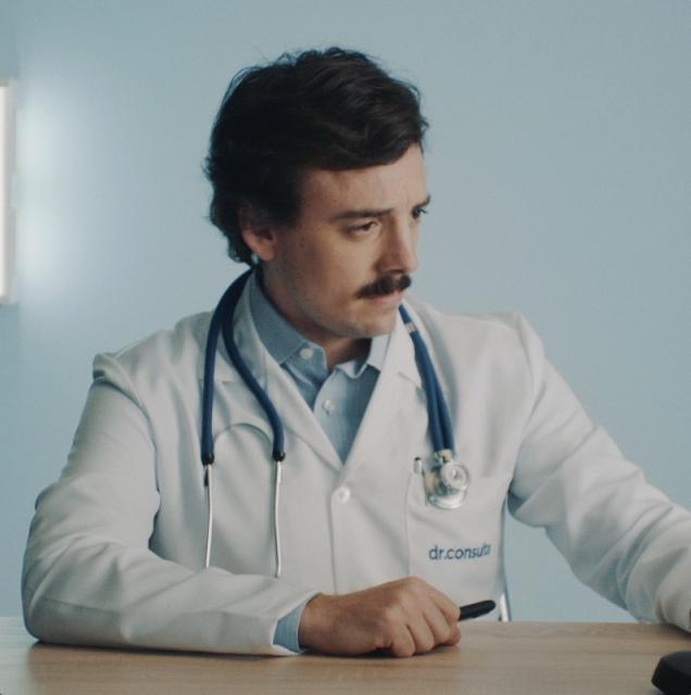 (Português) W+K SP lança sua primeira campanha para dr.consulta
